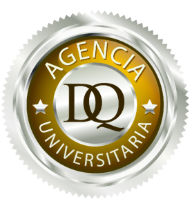 Estudiar Coaching Deportivo Logo