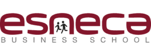 Esneca Business School estudiar coaching deportivo Estudiar Coaching Deportivo | Agencia Universitaria DQ Esneca Bussiness School 300x113