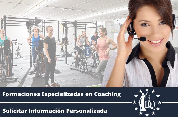 Estudiar Coaching Deportivo estudiar coaching deportivo Estudiar Coaching Deportivo | Agencia Universitaria DQ Estudiar Coaching Deportivo 2