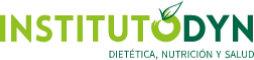Instituto-DYN estudiar coaching deportivo Estudiar Coaching Deportivo | Agencia Universitaria DQ Instituto DYN