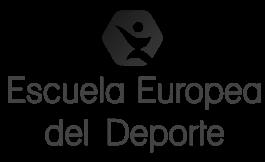 Estudiar Coaching Deportivo Escuela Europea del Deporte